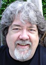 Michael Brenner2