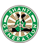 icon-shanti