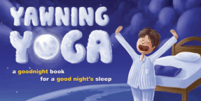 yawning-yoga-book-cover_feat