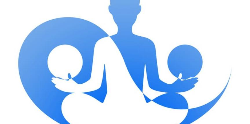 3 Clues for Choosing an Effective Child or Teen Yoga Instructor: Guidelines for Parents